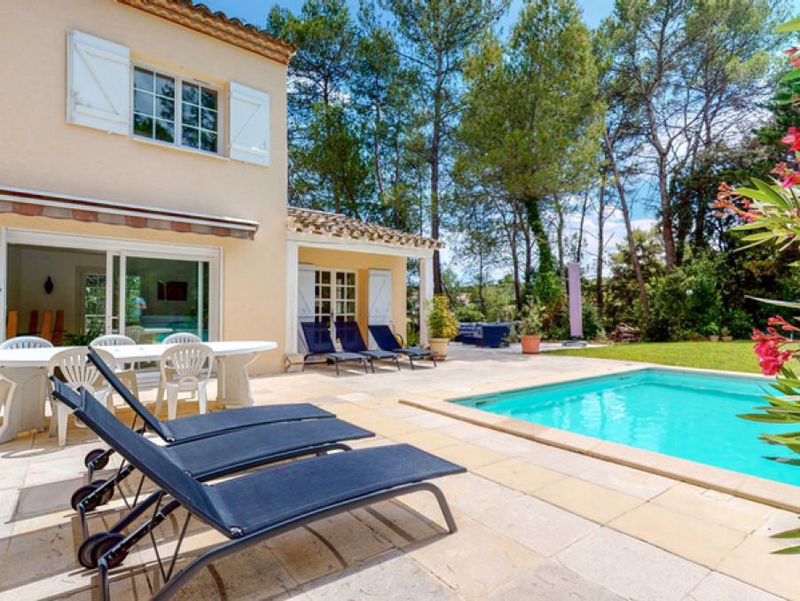 A vendre maison Montpellier 34000; 950000 €