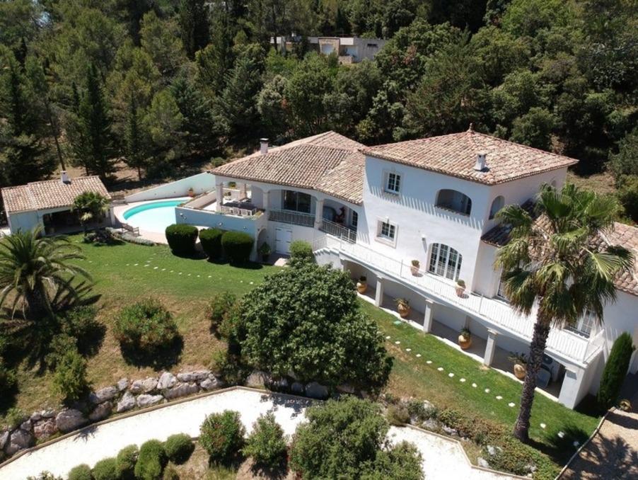 Vente maison 1395000 € Montferrier sur Lez