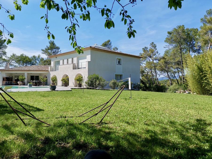 A vendre maison Montferrier sur Lez 34980; prix nous consulter