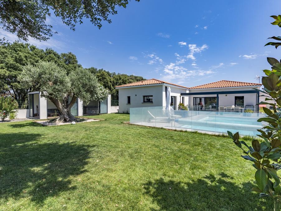 Achat maison Montpellier Réf. 340939952608_bis_bis