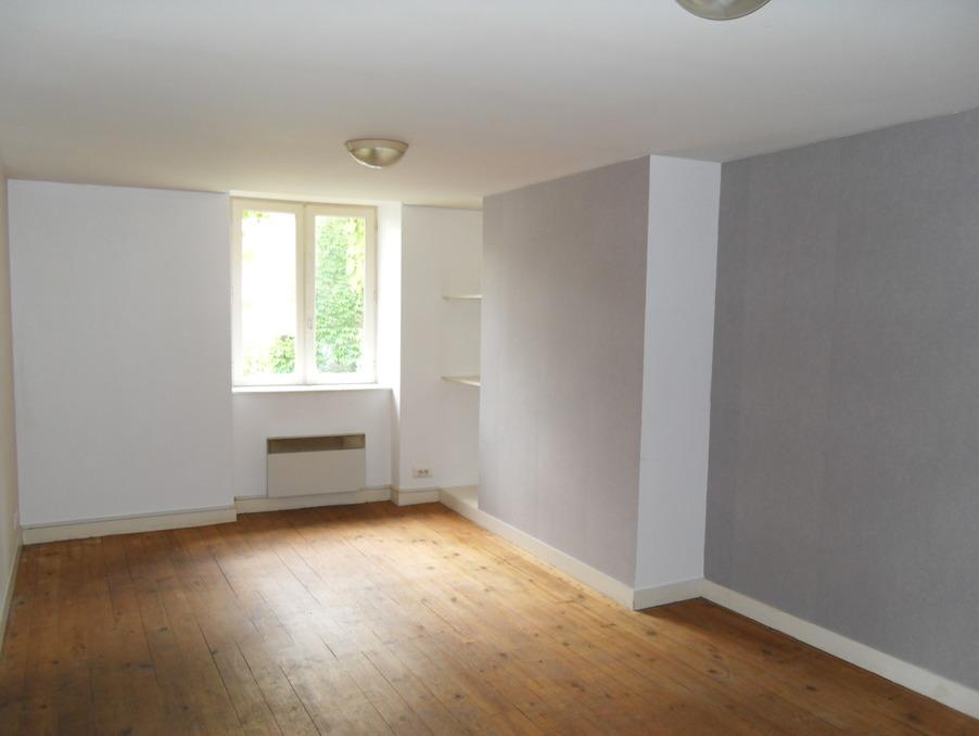 Location appartement limoges 45 m t2 375 - Appartement meuble limoges ...
