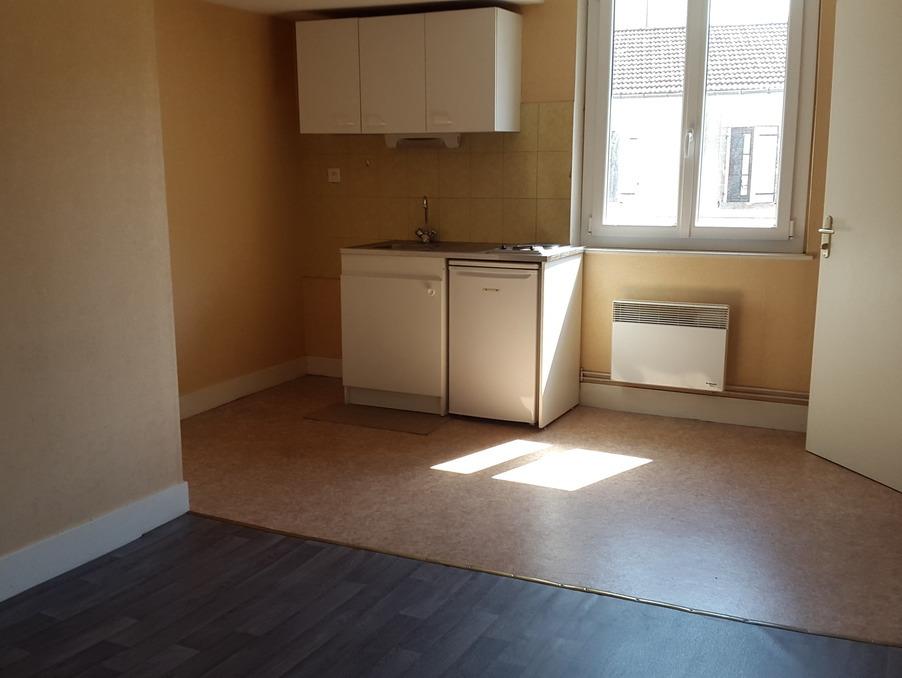 Location appartement limoges 30 m t1 335 - Appartement meuble limoges ...