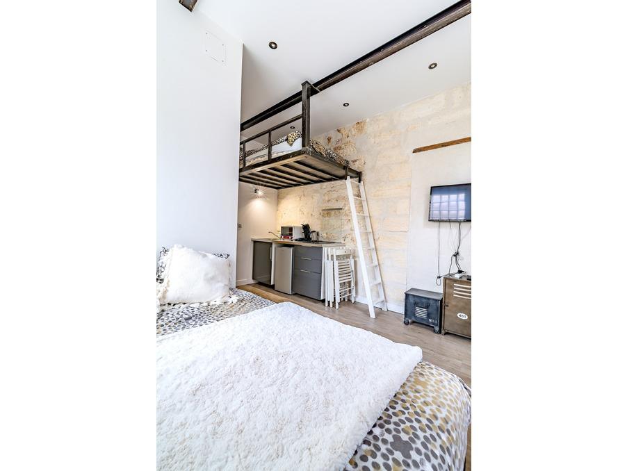 a louer appartement avignon 15 m t1. Black Bedroom Furniture Sets. Home Design Ideas