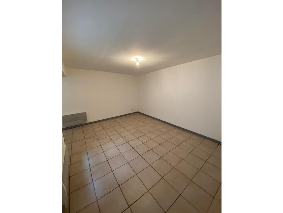 A louer appartement limoges 24 m t1 310 - Appartement meuble limoges ...