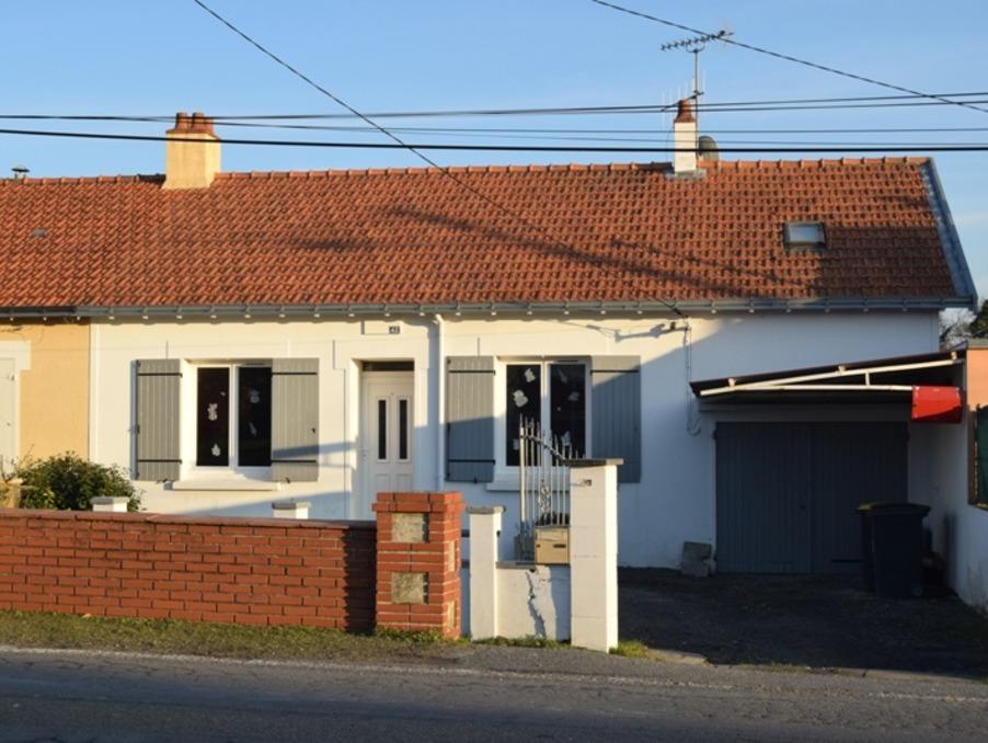 a vendre maison la bernerie en retz 95 m 178 3 pi 232 ces 251000