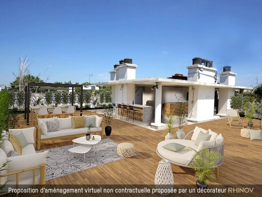 Muriel errera immobilier bien appartement vente - Chambre a louer neuilly sur seine ...