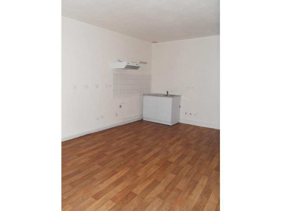 Loue appartement limoges 50 m t3 450 - Appartement meuble limoges ...