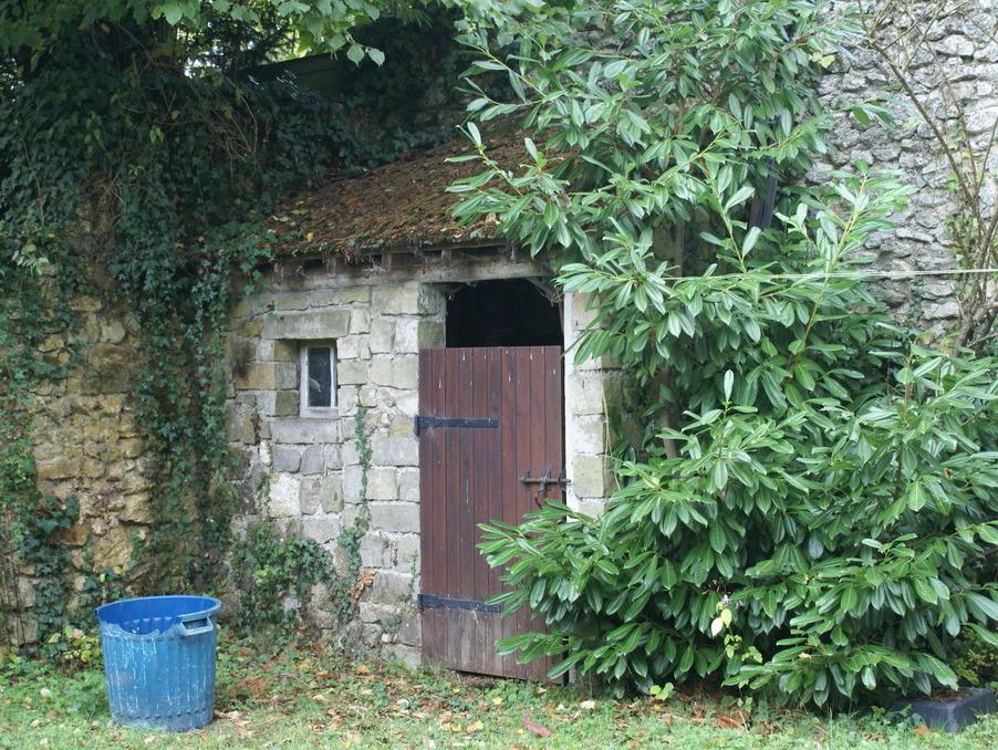 Achat maison cely 84 m 4 pi ces 160000 for Achat maison 84