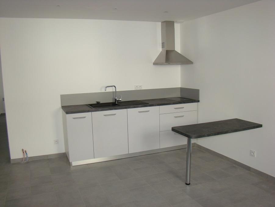 A vendre appartement perigueux 50 m t2 71500 - La douche perigueux ...