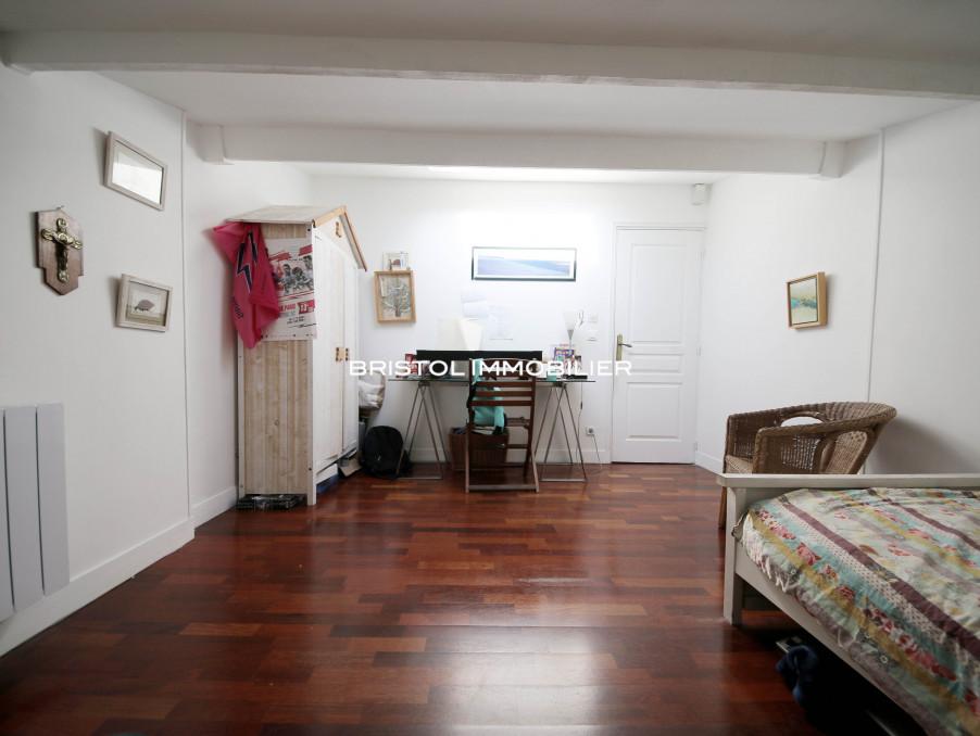 vente appartement maisons alfort 143 m 650 000