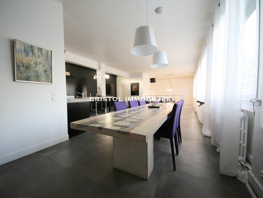 bristol immobilier bien maison vente ivry sur seine 94. Black Bedroom Furniture Sets. Home Design Ideas