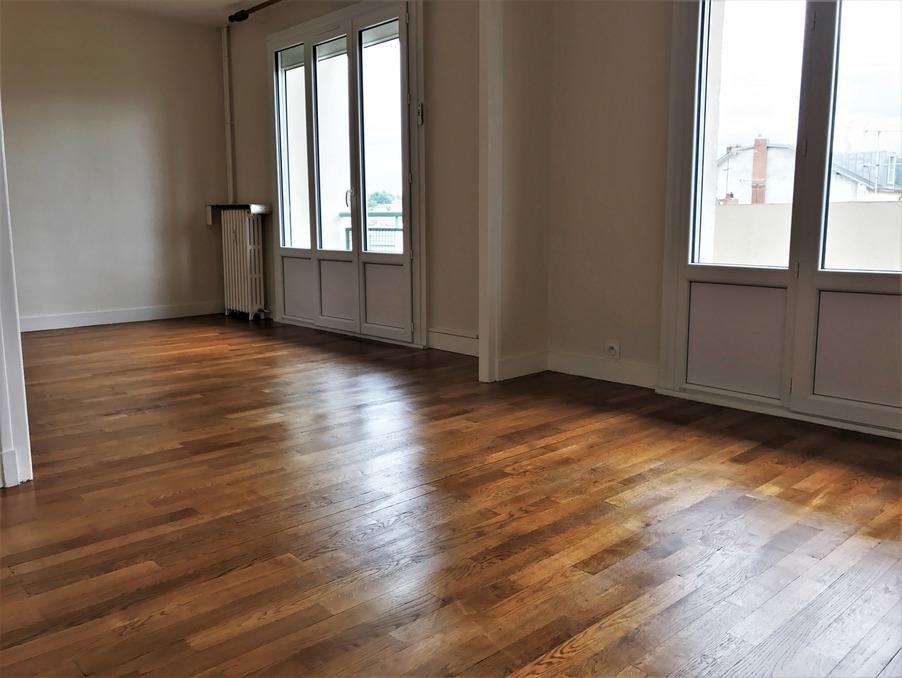 Vends appartement limoges 92 m t5 156000 - Appartement meuble limoges ...