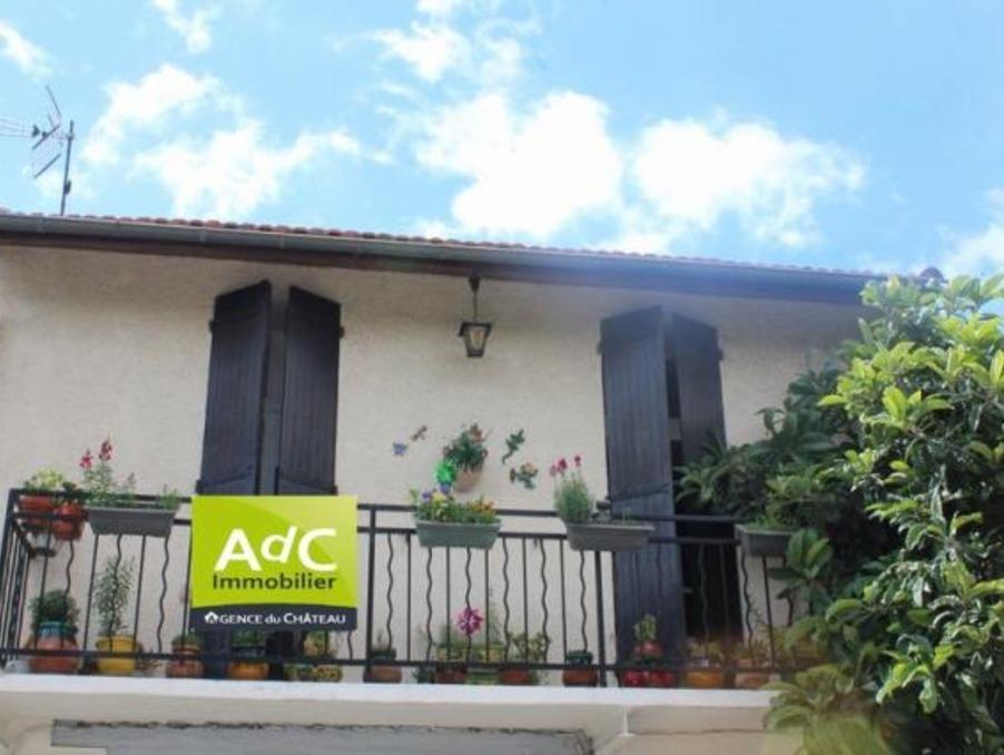 Photo N°1 | appartement Pertuis 42m² 137995€ | Réf. 2386-2386