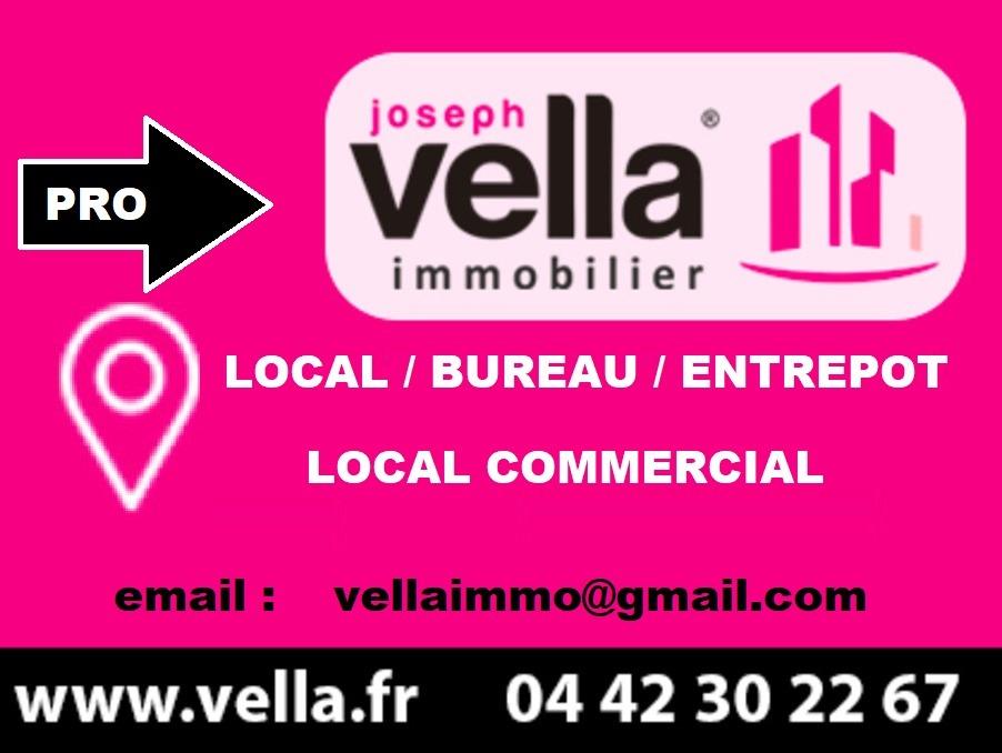 Local Saint-Victoret  130 000  �