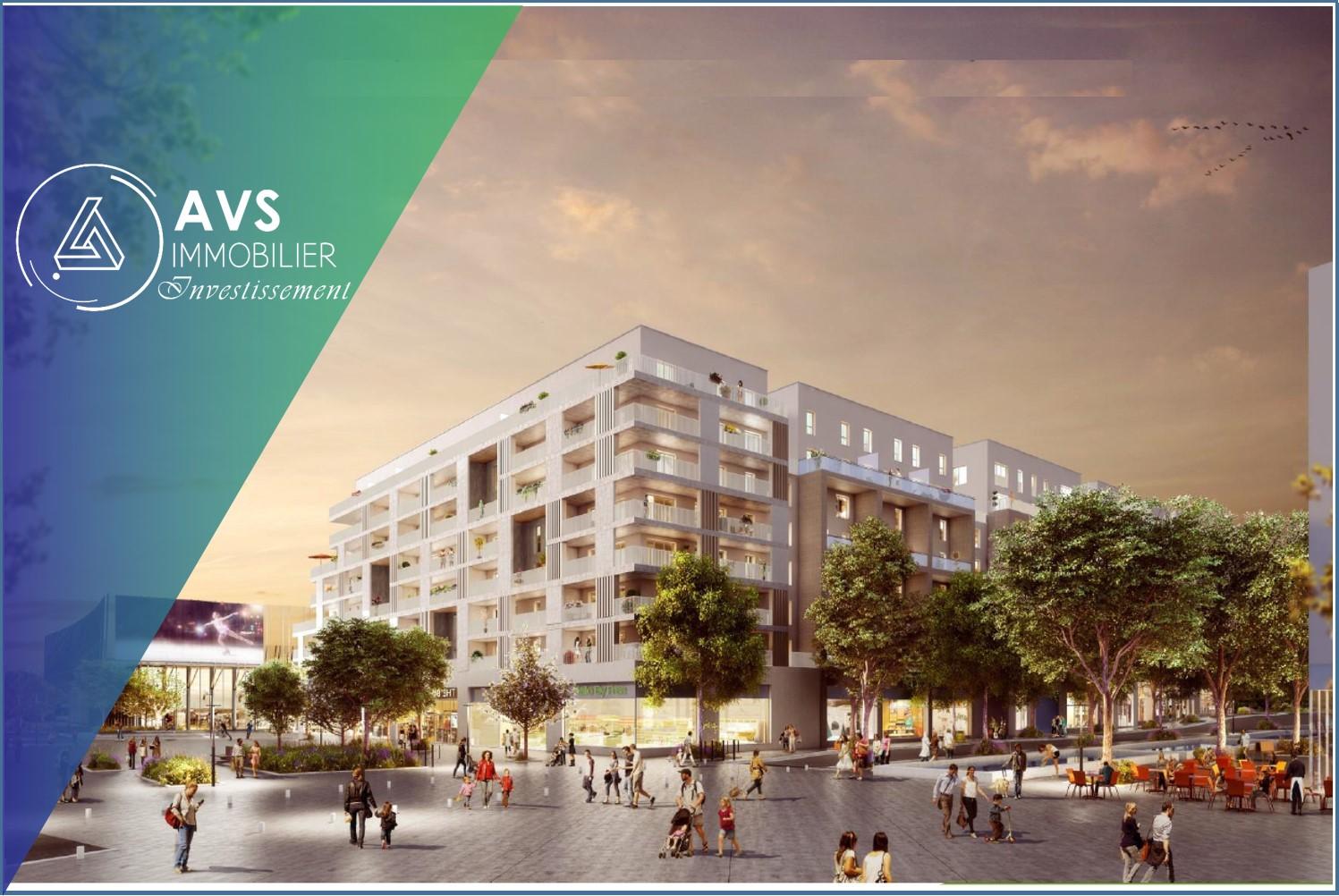 appartement  485000 €