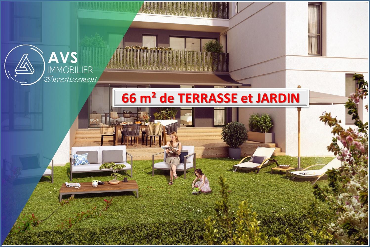 appartement  675000 €