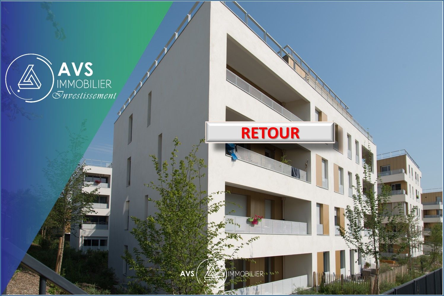 appartement  519000 €