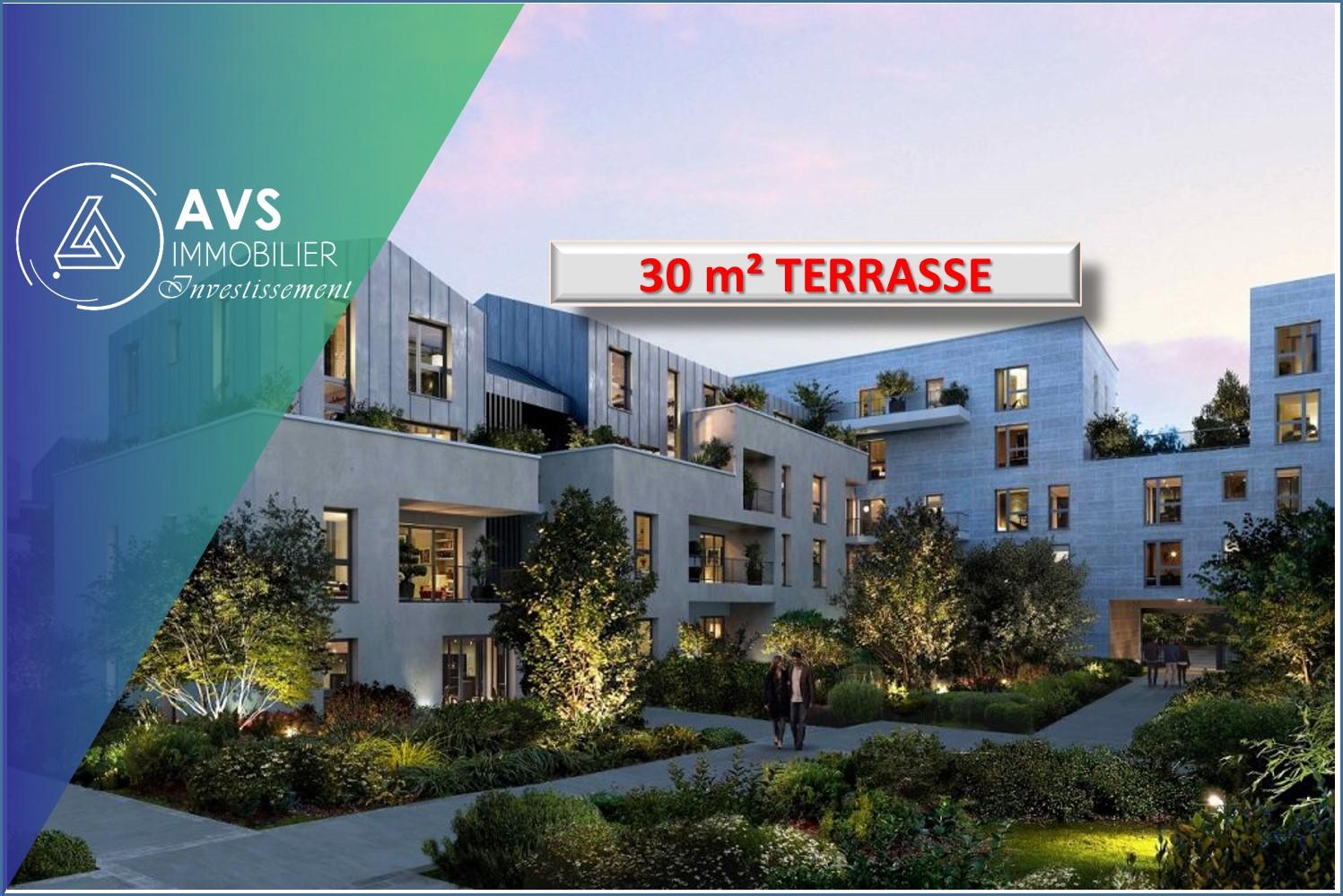appartement  565000 €