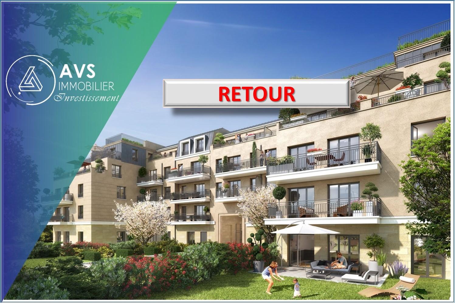 appartement  356000 €