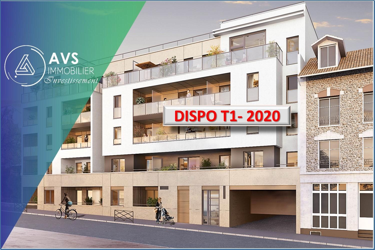 appartement  418000 €