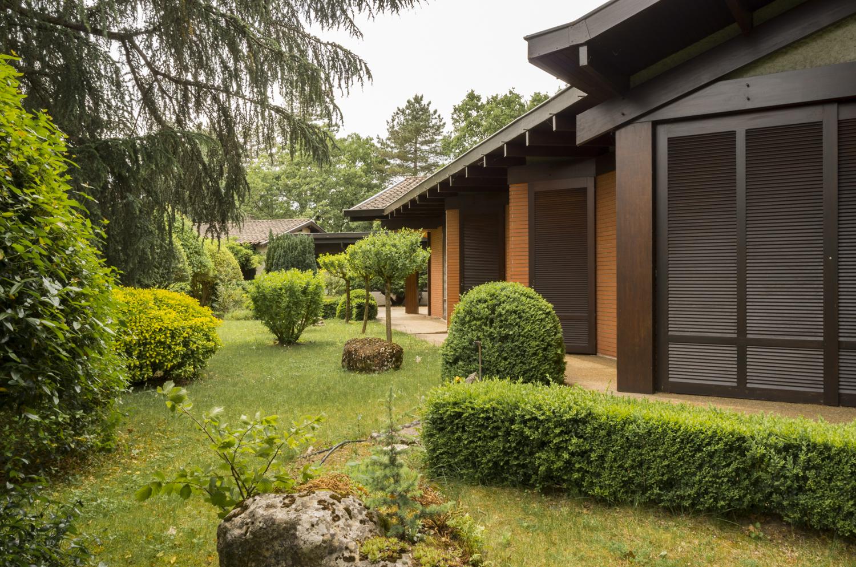 Vente Maison Montauban 300m 390400 Ref 257