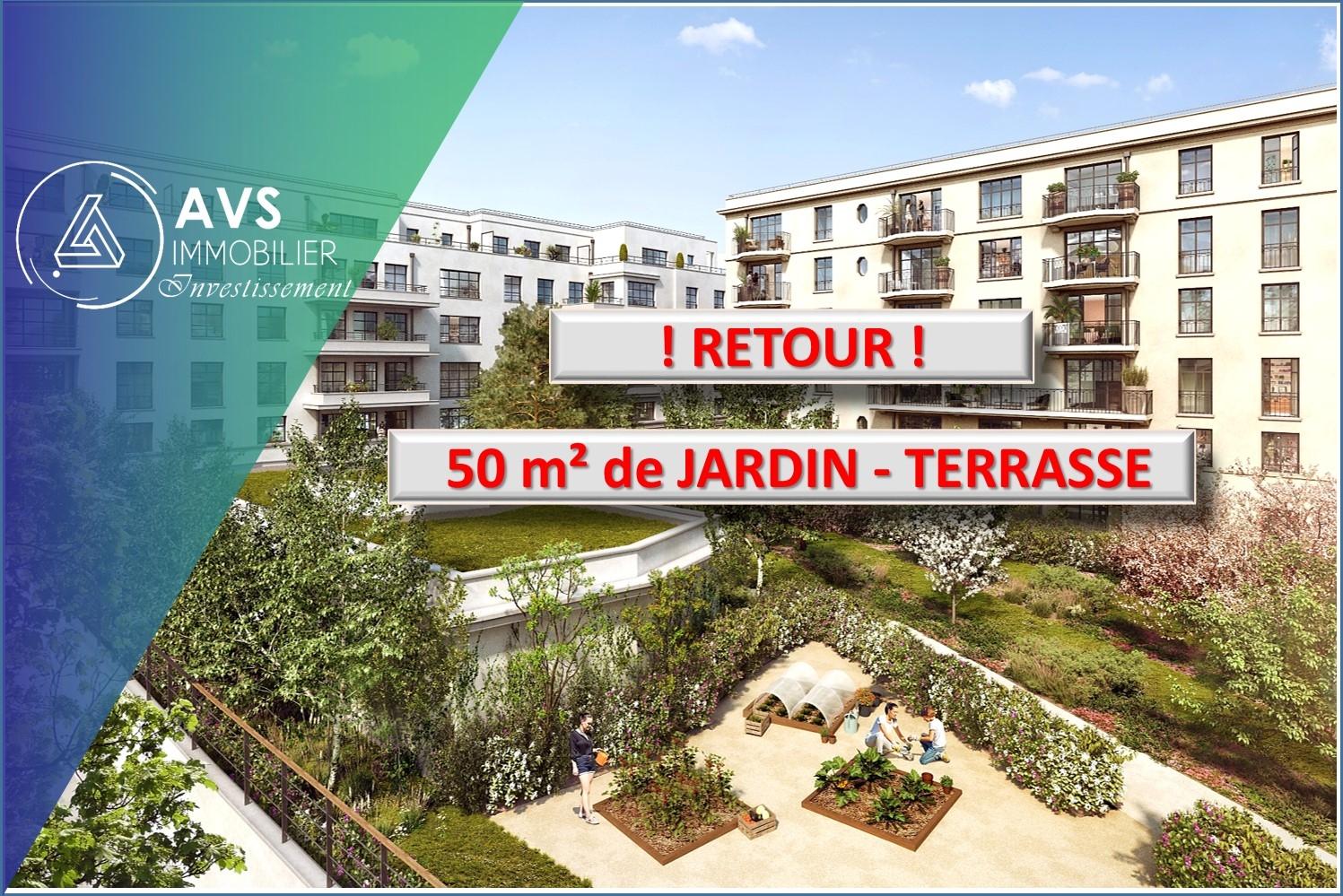 appartement  438000 €
