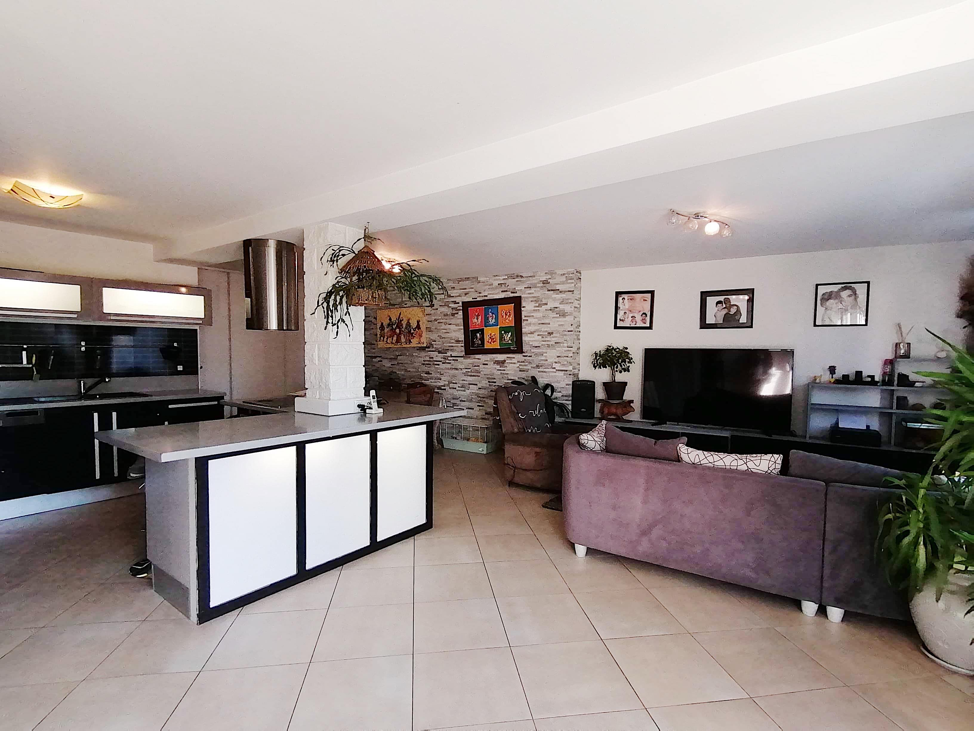Vente Maison Flers 116m 145000 Ref H1733