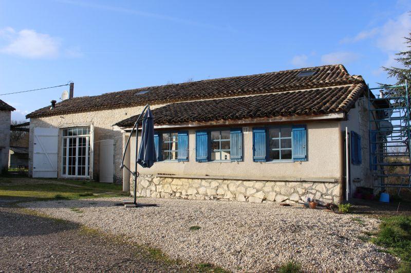 Farmhouse for sale France