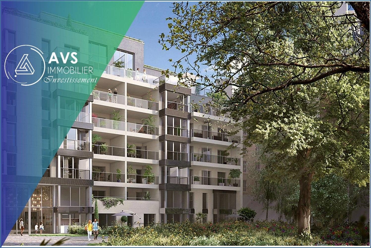 appartement  1790000 €