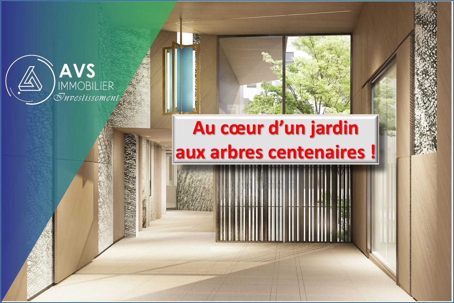 appartement  1970000 €