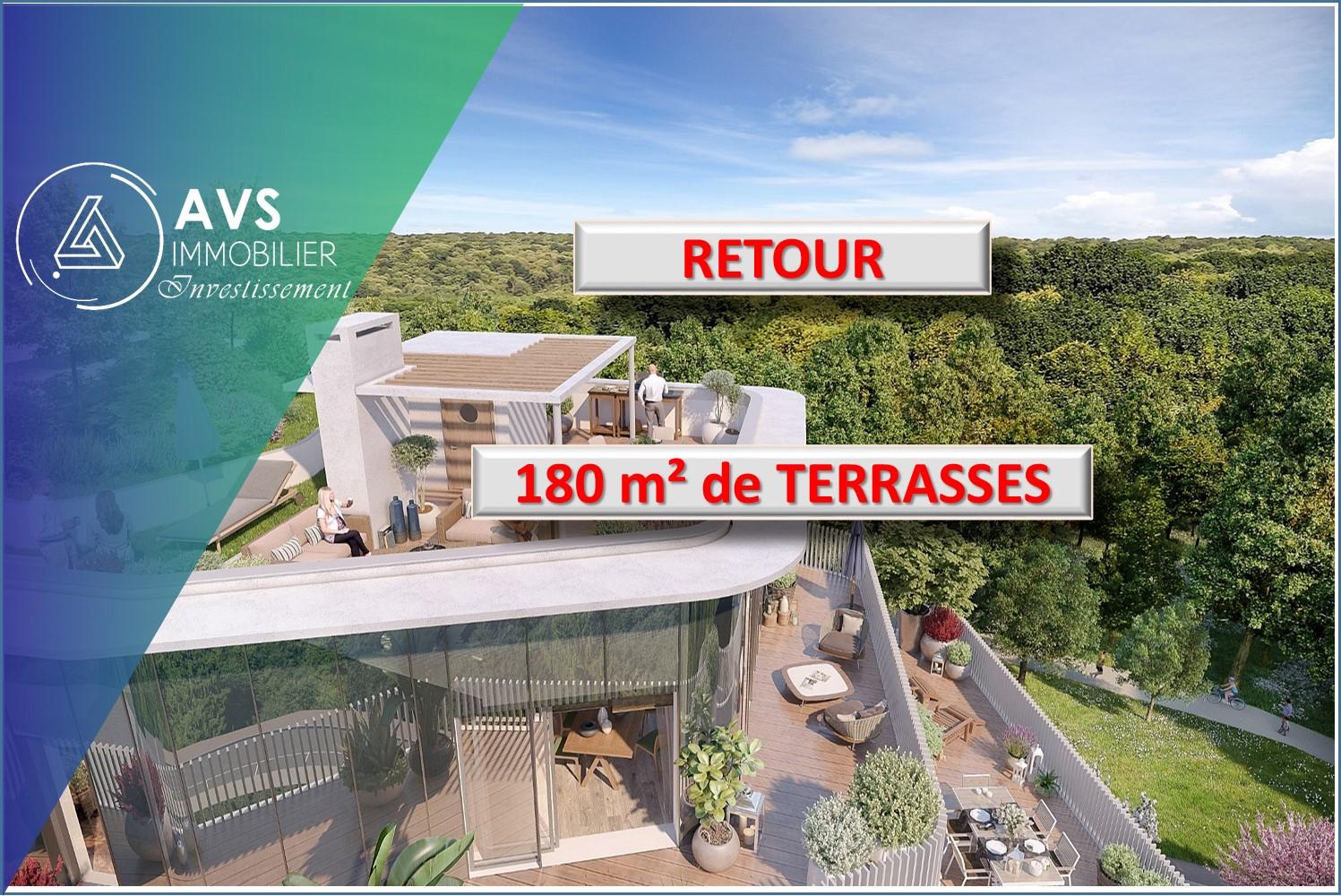 appartement  859000 €