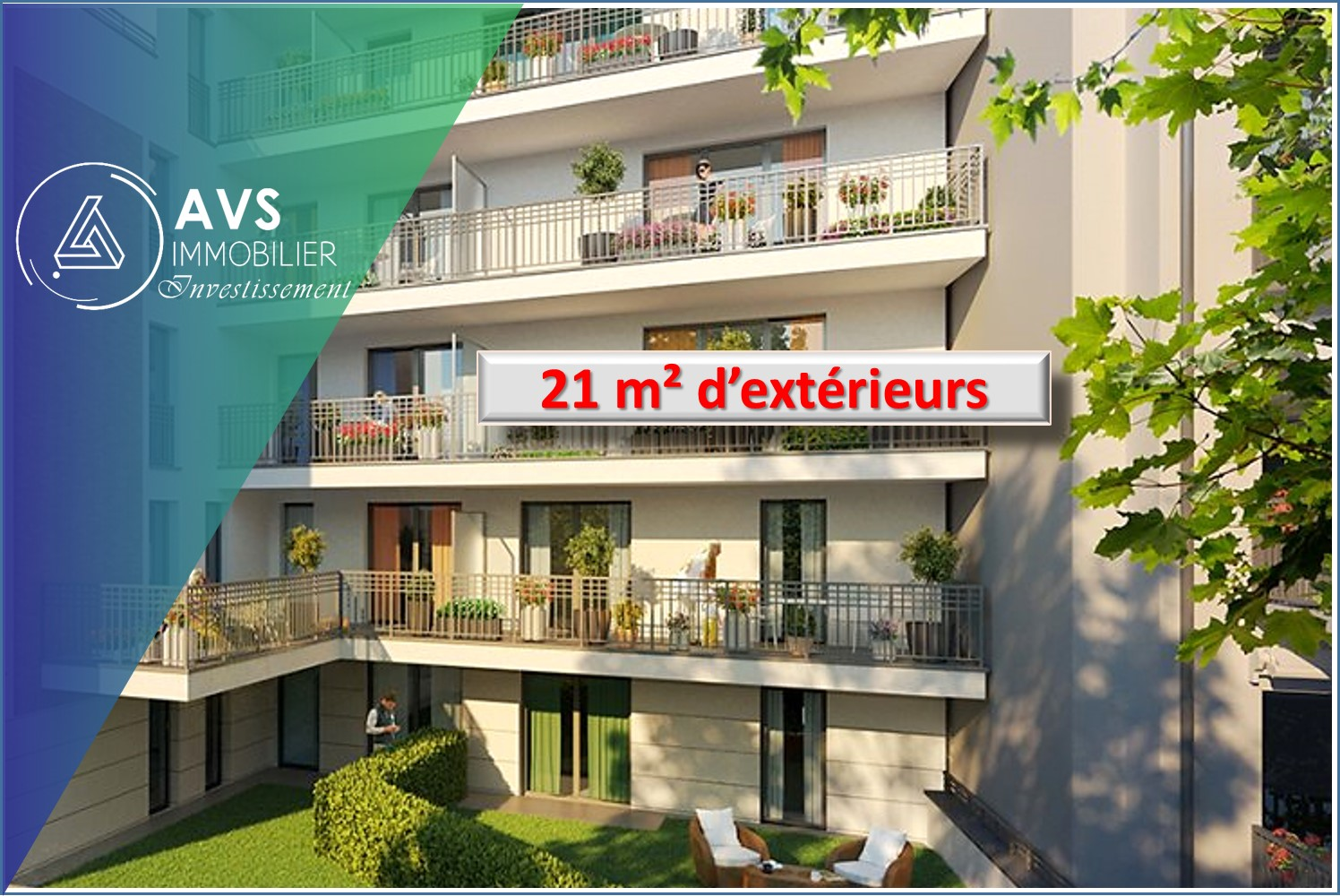 appartement  750000 €