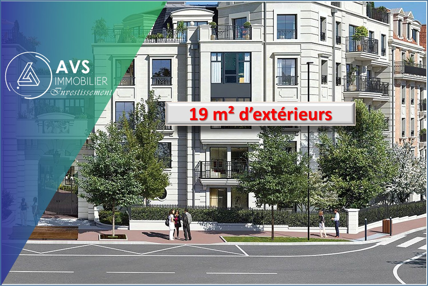 appartement  792000 €