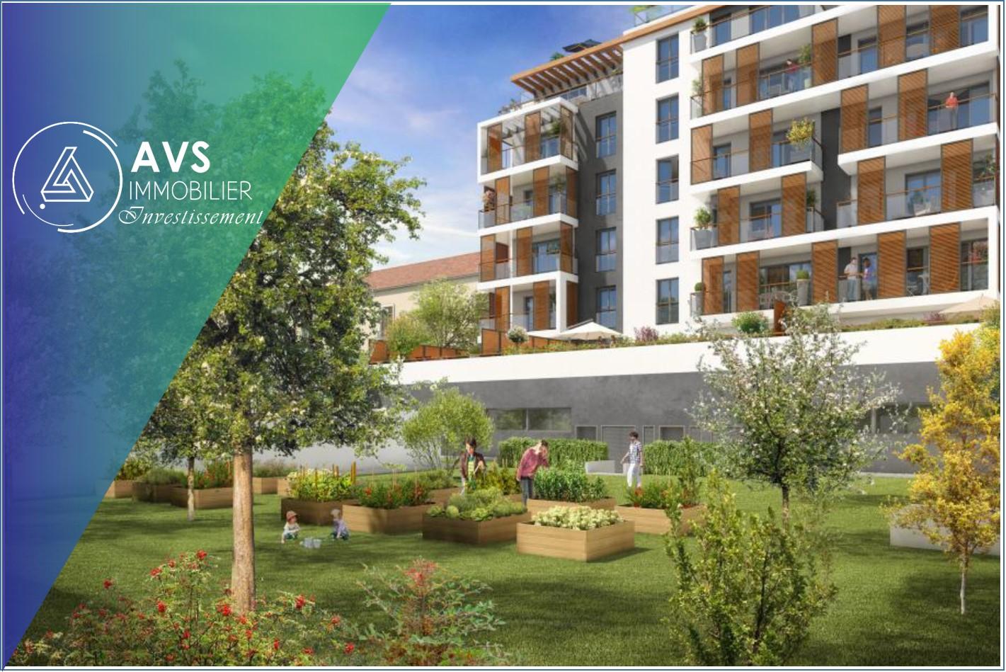 appartement  425000 €