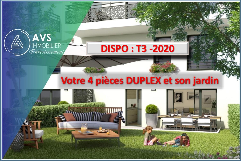 appartement  780000 €