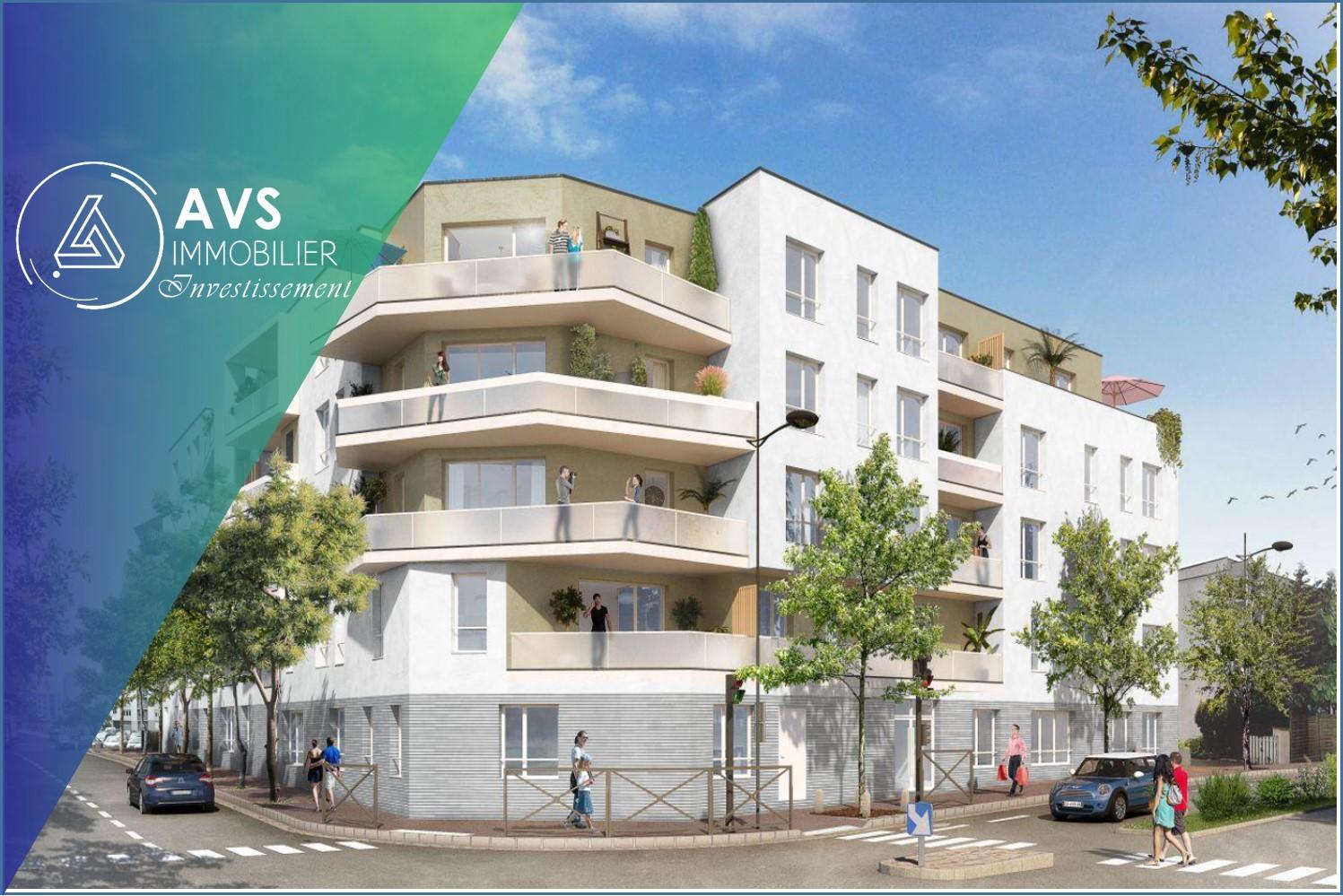 appartement  478000 €