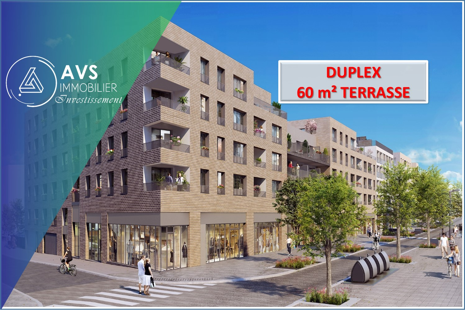appartement  650000 €