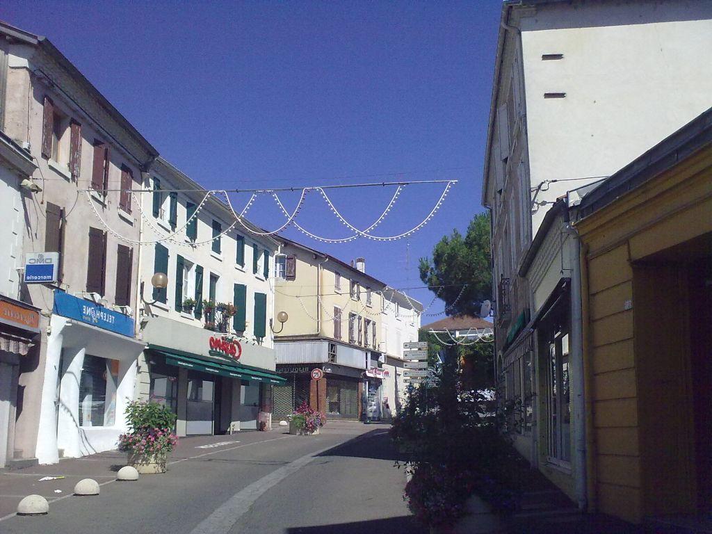 Consortium Immobilier
